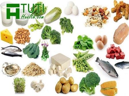 Chế độ dinh dưỡng, sinh hoạt khoa học cũng góp phần mang đến thành công trong chuyển phôi