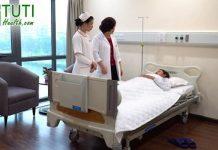 Bệnh viện Đức Phúc có tốt không ?