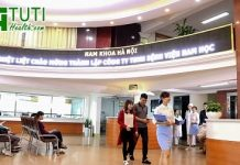 Phòng khám Đa khoa 52 Nguyễn Trãi có tốt không