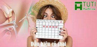 Bật mí 8 dấu hiệu có thai sau IUI 10 ngày