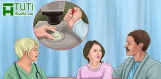 Chia sẻ kinh nghiệm của những mẹ đã làm thụ tinh trong ống nghiệm thành công