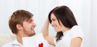 Bạn trai nên làm gì khi người yêu đến tháng
