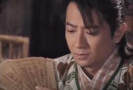 Liêu trai lục ký (2007)