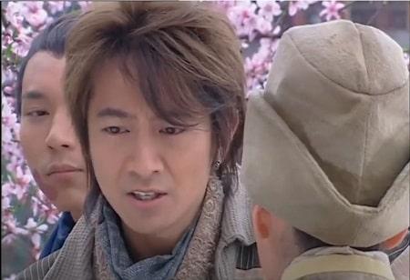 Thiên Hạ thái bình (2005)