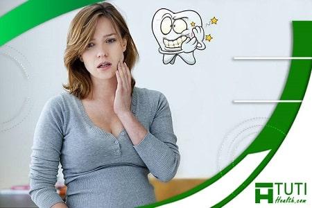 Mách bạn một số biện pháp phòng ngừa và điều trị chảy máu chân răng