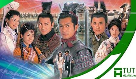 Cỗ Máy Thời Gian 2001 với sự tham gia của Cổ Thiên Lạc, Tuyên Huyên, Quách Thiện Ni nhận được sự yêu thích của khán giả