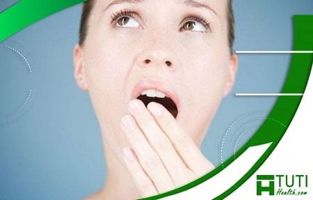 Có rất nhiều nguyên nhân khác nhau khiến khoang miệng của bạn xuất hiện mùi hôi khó chịu