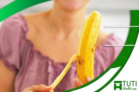 Bà đẻ ăn chuối tiêu cần lưu ý điều gì ?