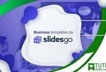 Slidesgo là gì ?